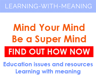 Learning With Meaning